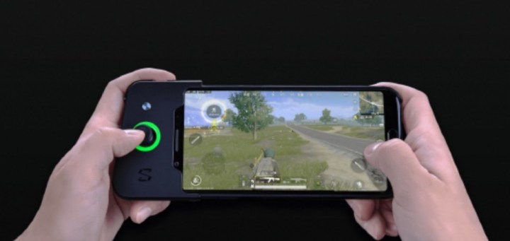 Xiaomi-Black-Shark-controller