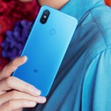 Xiaomi-mi-6x-uitnodiging
