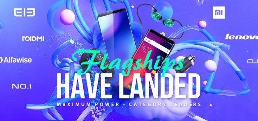 flagships-sale