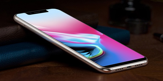 Elephone-A4-smartphone