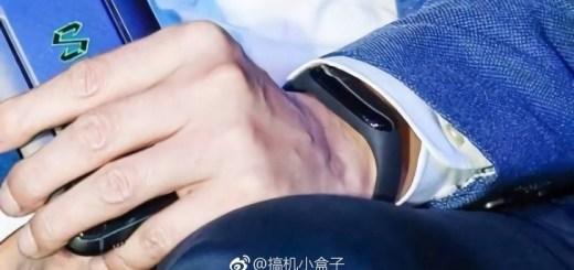 Lei-Jun-Xiaomi-Mi-Band-3