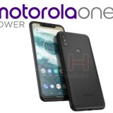 Motorola-One-Power