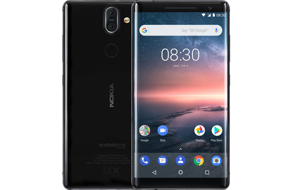Nokia-8-Sirocco