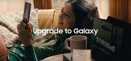 Upgrade-to-Galaxy