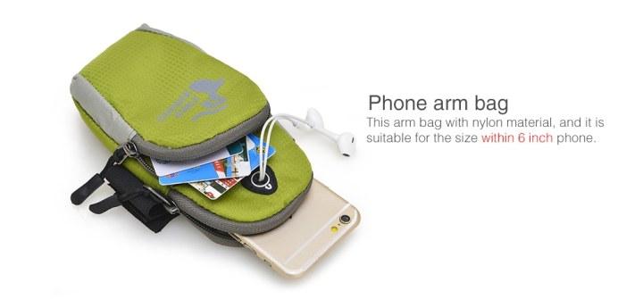 waterdichte-smartphone-tas