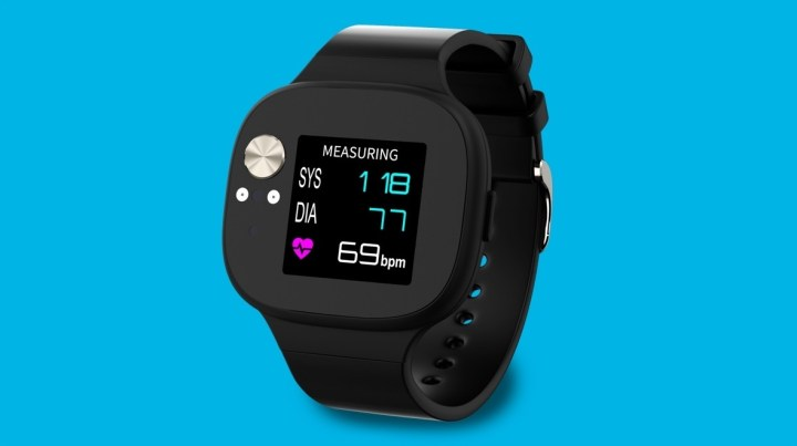 ASUS-VivoWatch-BP