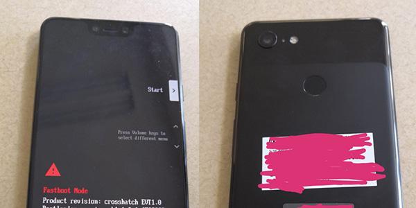Google-Pixel-3-XL-prototype