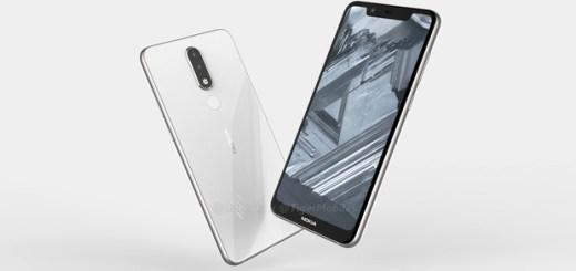 Nokia-5.1-Plus-render1