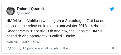 Roland-Quandt-Nokia-Phoenix