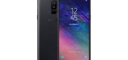 Samsung-Galaxy-A6-Plus