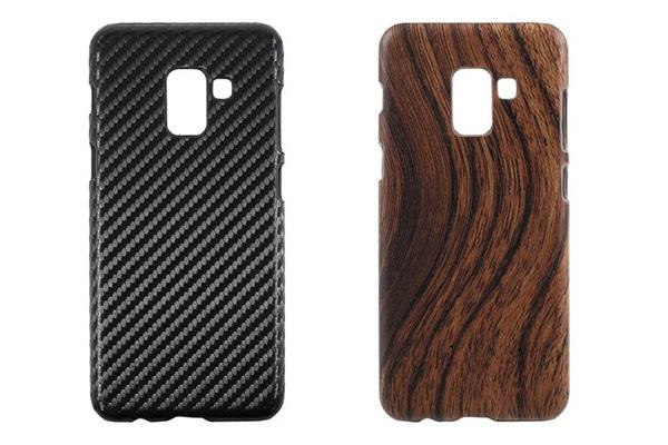 Samsung-Galaxy-A8-hard-case