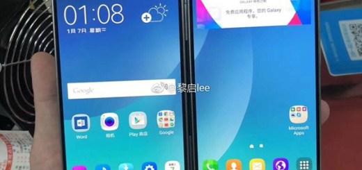 Samsung-SM-G929F-prototype