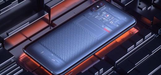 Xiaomi-Mi-8-Explorer-Edition-achtergrond