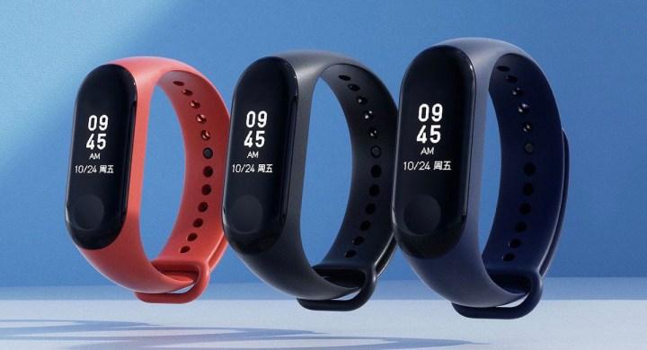 Xiaomi-Mi-Band-3