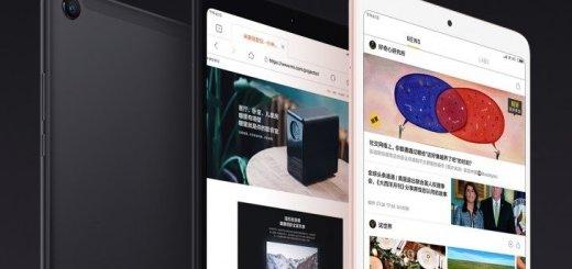 Xiaomi-Mi-Pad-4-tablet