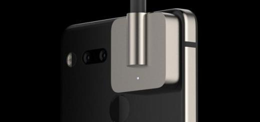 essential-phone-externe-adapter-koptelefoonaansluiting