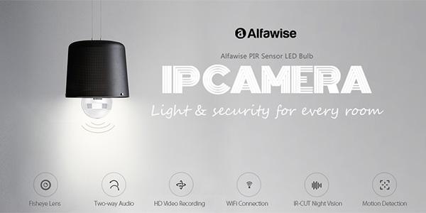 Alfawise-Camera-Bulb-Cam
