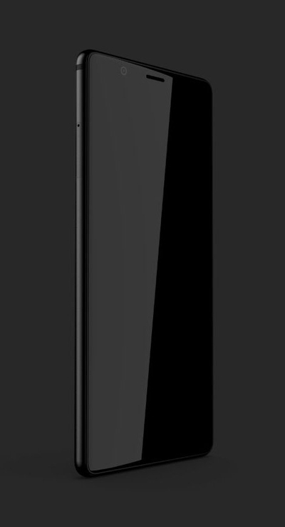 BlackBerry-Ghost