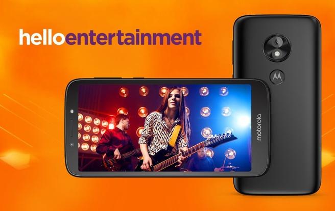Moto-E5-Android-Go