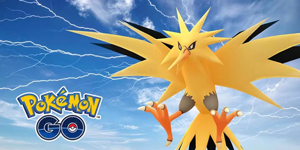 Pokemon-Go-shiny-Zapdos