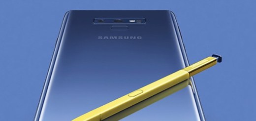 Samsung-Galaxy-Note-9-achterkant