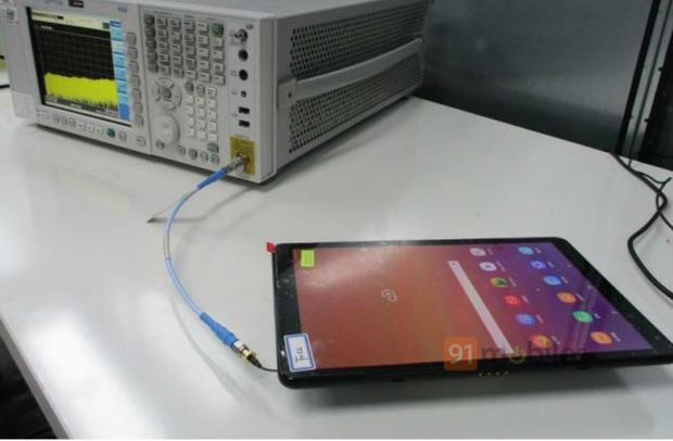 Samsung-Galaxy-Tab-A2