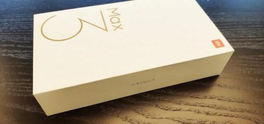 Xiaomi-Mi-Max-3-verpakking