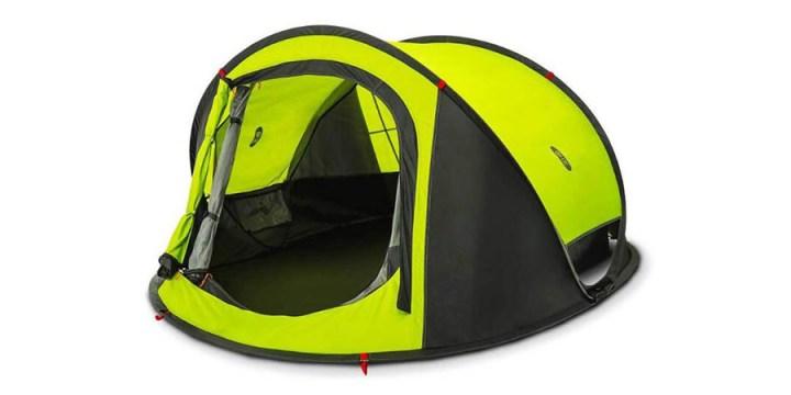 Xiaomi-Youpin-tent