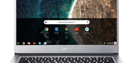 Acer-Chromebook-514
