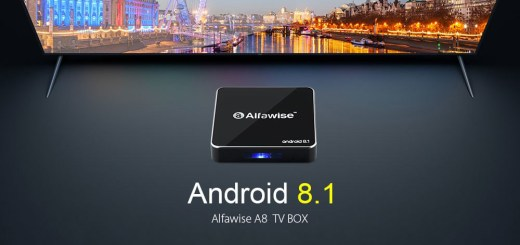 Alfawise-A8-TV-Box