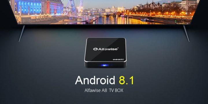 Alfawise-A8-TV-Box