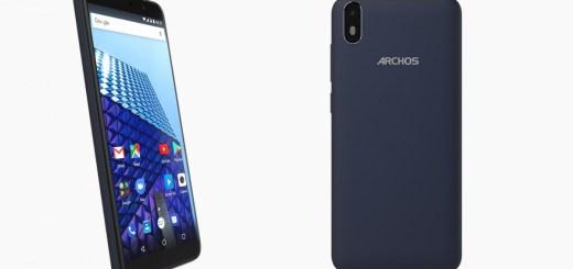 Archos-Access-57