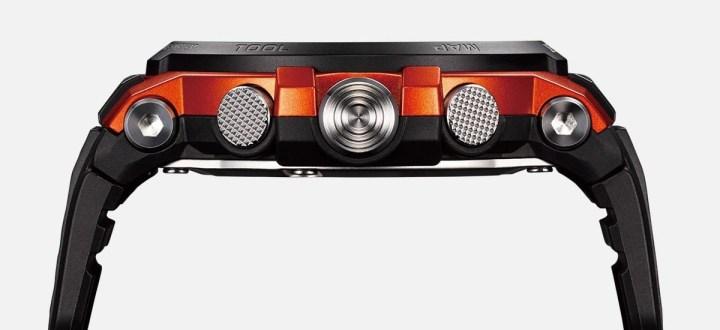 Casio-WSD-F30