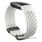 Fitbit-Charge-3-render1
