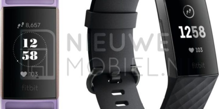 Fitbit-Charge-3