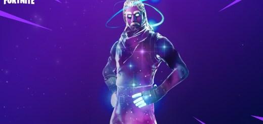 Fortnite-Galaxy-Skin