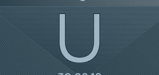 HTC-U-30-augustus-teaser