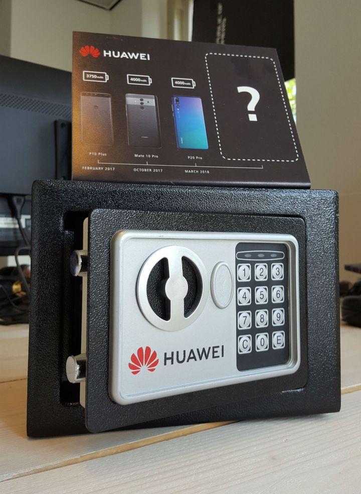 Huawei-Mate-20-teaser