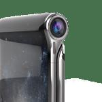 HubblePhone-7