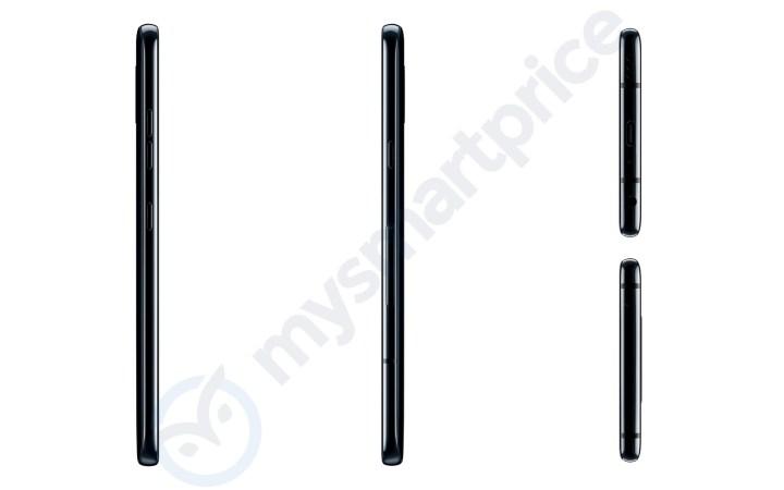 LG-V40-ThinQ-render2