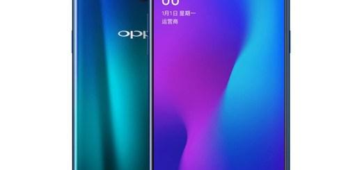 Oppo-R17-render-2