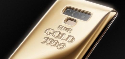 Samsung-Galaxy-Note-9-Caviar-goud-1