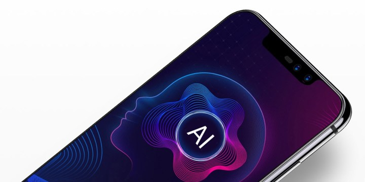 Umidigi-Z2-Pro