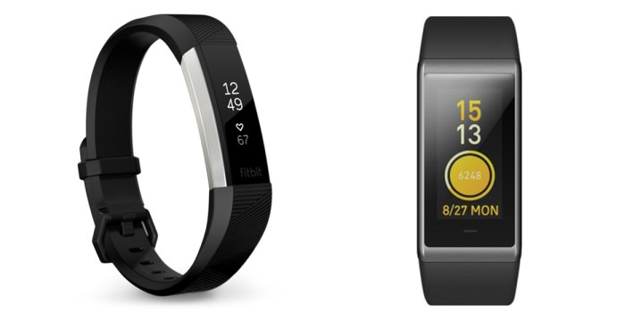 fitness-trackers-fitbit-amazfit