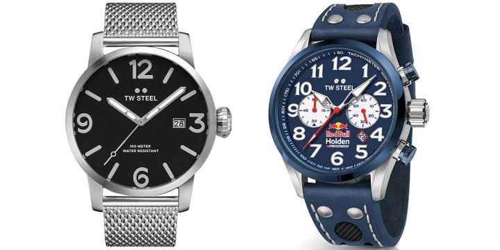 horloges-TW-Steel