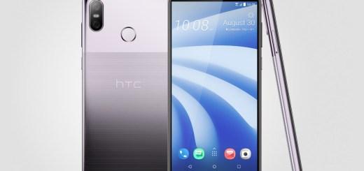 htc-u12-life
