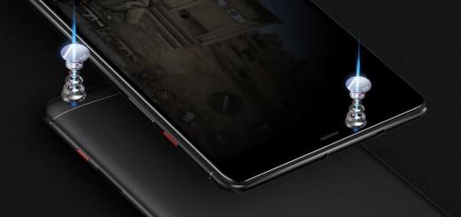 tablet-Chuwi-Hi9-Pro