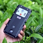 Elephone-Soldier-rugged-phone-foto4