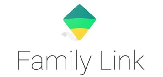 Google-Family-Link