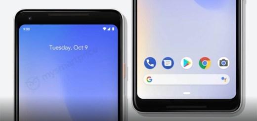 Google-Pixel-3-promo